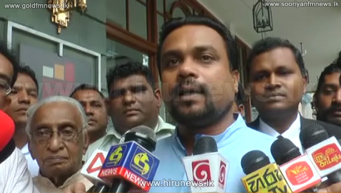 Wimal+questioned+for+7+hours%3B+Chanuka+Rathwaththe+and+4+others+remanded