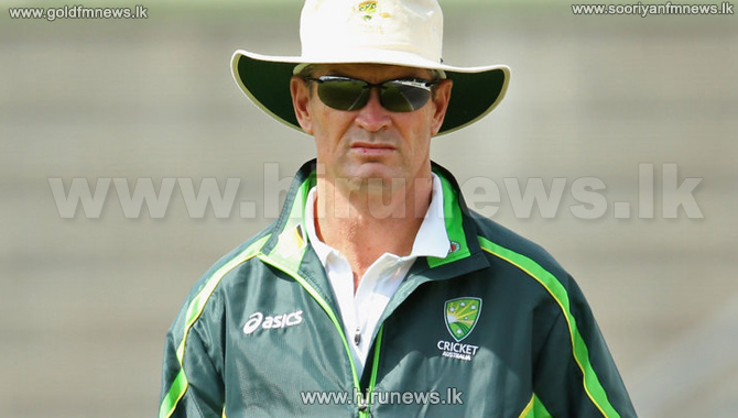 Former+England+cricketer+Graeme+Hick+appointed+batting+coach+for+Australia