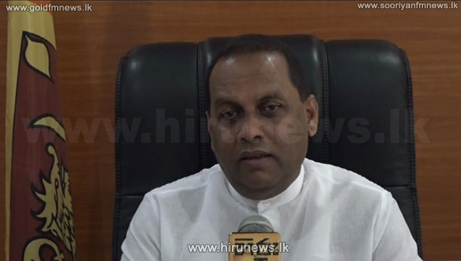 SLFP+says+that+it+has+no+pact+with+the+TNA