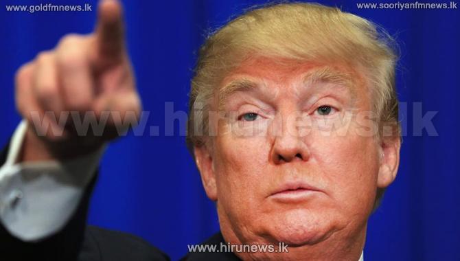 Donald+Trump%E2%80%99s+Electoral+Map+to+Victory