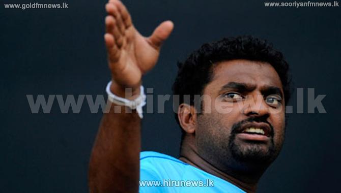 Anil+Kumble%2C+Virat+Kohli+Will+Take+India+to+Great+Heights%3A+Muttiah+Muralitharan++