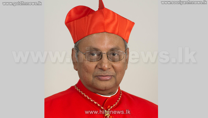 Set+up+a+Commission+to+develop+religious+literacy-+Malcolm+Cardinal+Ranjith