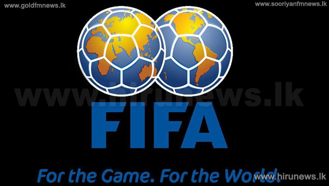 SL+193rd+in+FIFA+rankings+