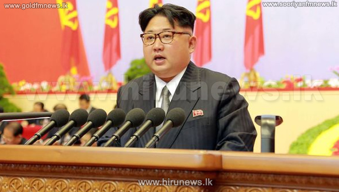 North+Korea+says+it%27s+ready+for+another+attack+against+US+%27provocations%27