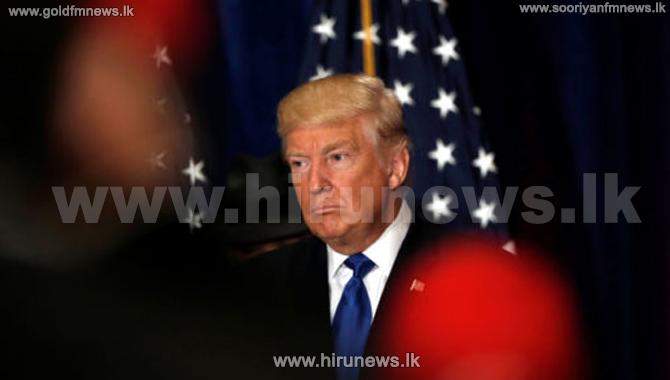 Trump+accepts+Barack+Obama+was+born+in+US