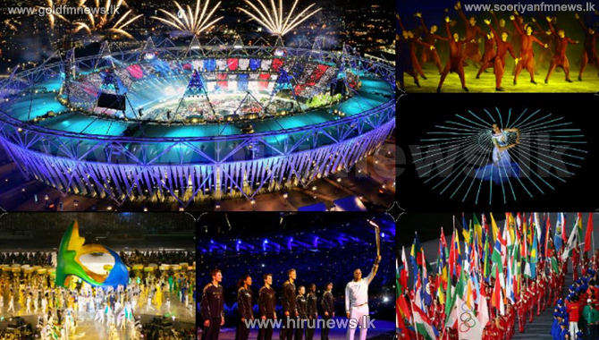 Rio+2016%3A+Paralympics+come+to+an+end+with+festive+closing+ceremony