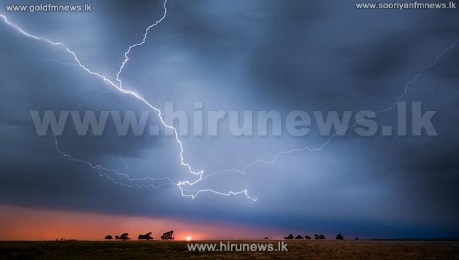 Shocking+news%3A+200+mile+lightning+bolt+sets+record+as+world%E2%80%99s+longest