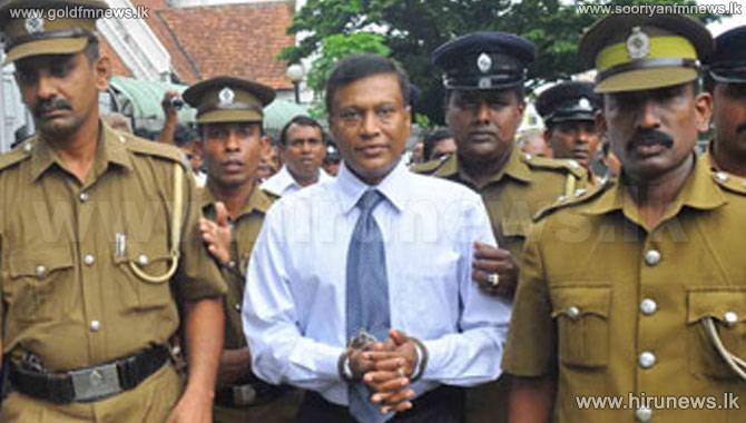 8+suspects+including+Vass+Gunawardana+indicted