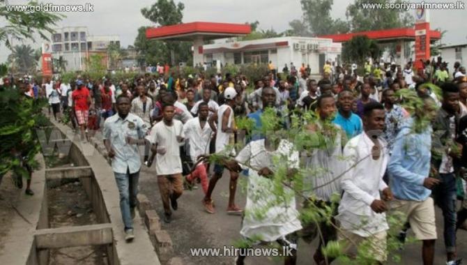 17+confirmed+dead+in+anti-Kabila+protests+in+DR+Congo+election