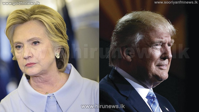 Clinton%2C+Trump+meet+world+leaders+for+very+different+reasons