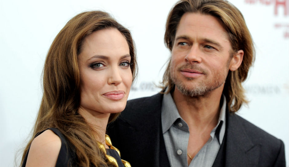 Angelina+Jolie+to+Divorce+Brad+Pitt%2C+Ending+%E2%80%98Brangelina%E2%80%99