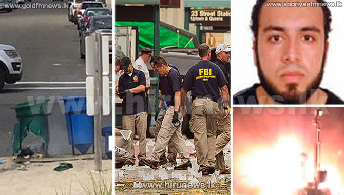 Ahmad+Rahami+charged+over+New+York+and+New+Jersey+bombs