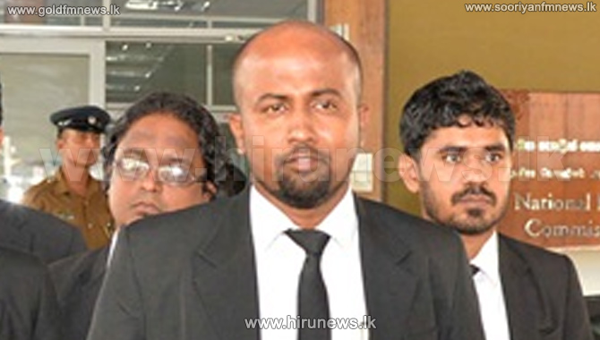 Navy+officials+who+assaulted+Udul+Premaratne+remanded+
