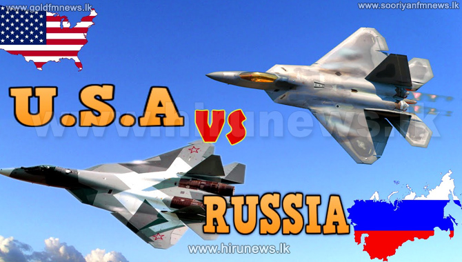 Russian+aircraft+believed+to+hit+Syria+convoy%2C+U.S.+officials+say