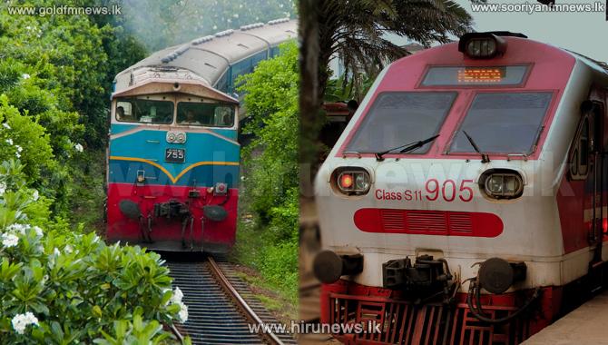 Udaya+Devi+derails+