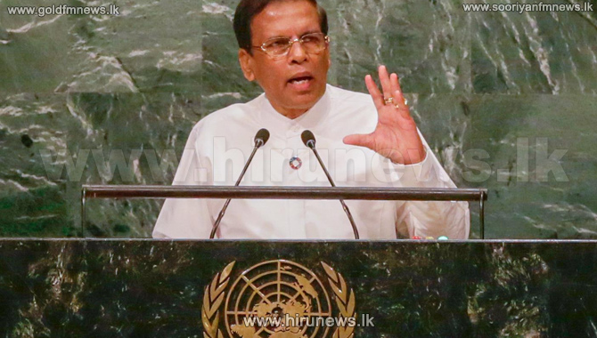 Home+grown+development+vision+adopted+in+building+the+country+%E2%80%93+says+the+President+addressing+the+UNGA+