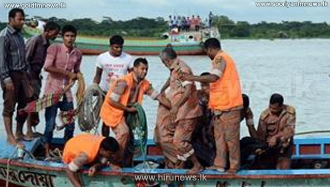18+dead+in+Bangladesh+boat+accident