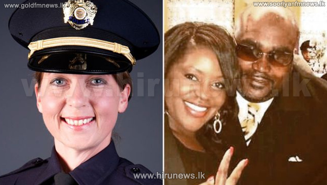 Tulsa+shooting%3A+Manslaughter+charge+for+police+officer+who+shot+black+man