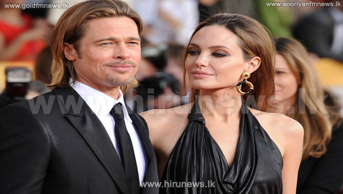Brad+Pitt+probed+for+alleged+physical%2C+verbal+child+abuse