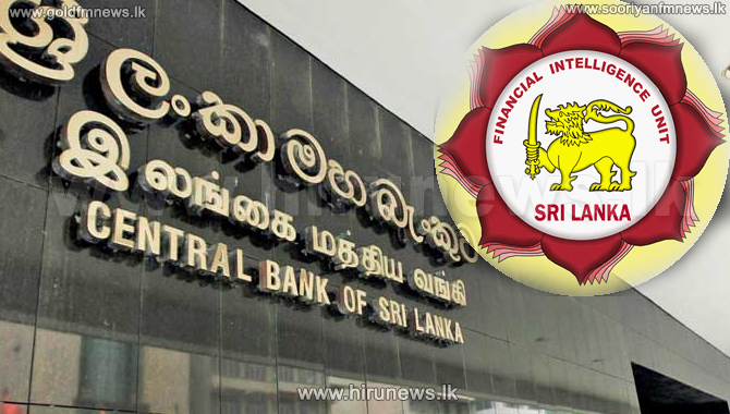 SL+signs+MoUs+with+32+foreign+Financial+Intelligence+Units
