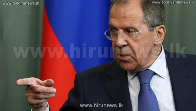 Lavrov+to+UN%3A+Important+not+to+let+US-Russia+agreements+on+Syria+collapse