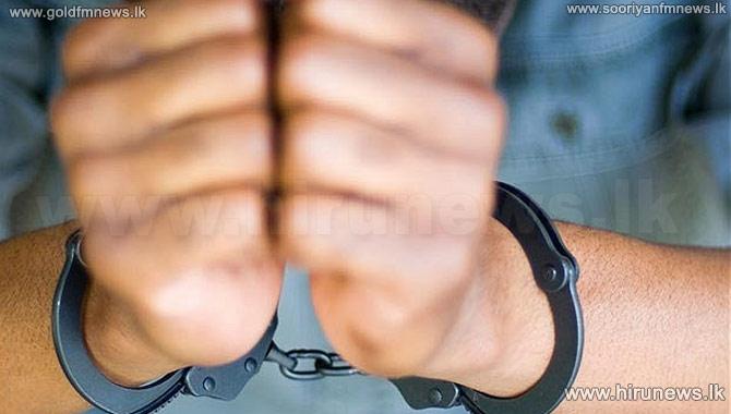 Suspicion+on+suicide+at+Pussellawa+police+deepens