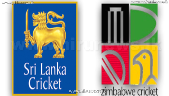 Zim+to+host+tri-series+after+Sri+Lanka+Tests