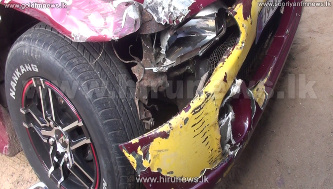 3+hospitalized+in+motor+accident