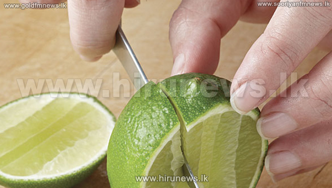 Lime+prices+hike++