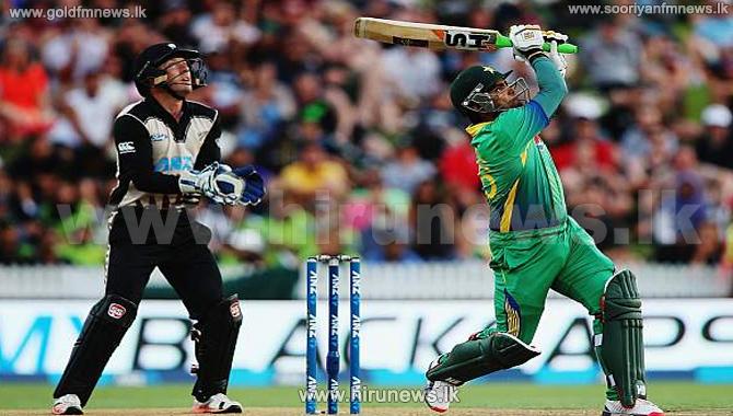 Pakistan+recall+Umar+Akmal%2C+Asad+Shafiq+for+WI+ODIs