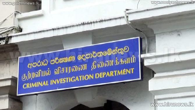 Medical+students+demand+CID+investigation+into+SAITM%E2%80%99s+involvement+in+Thajudeen+murder+