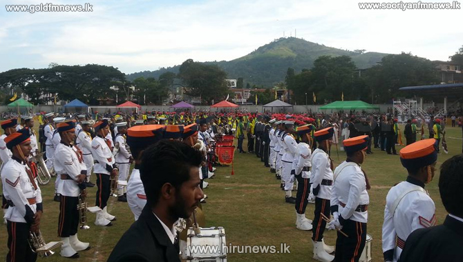 National+Youth+Sports+Festival%3A+Gampaha+District+the+champions+