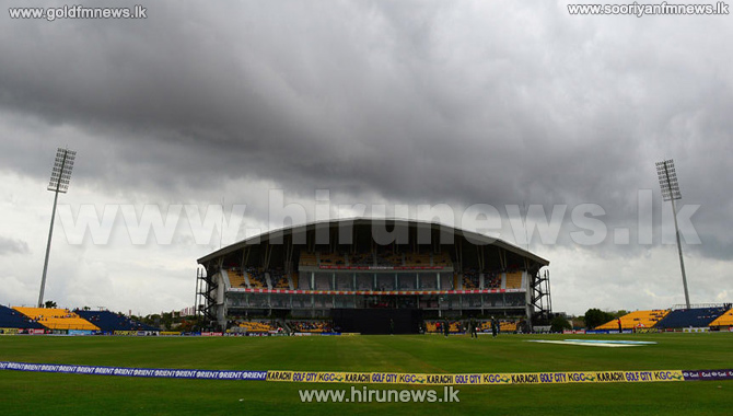 Sri+Lanka+to+host+Under-19+Asia+Cup+in+December