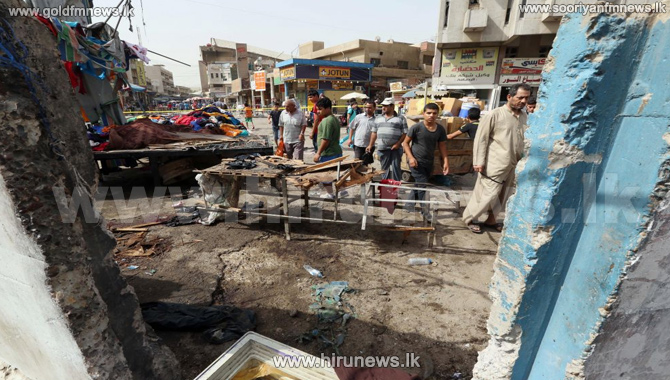 IS+claims+blasts+that+killed+at+least+17+in+Baghdad