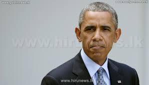 Congress+rejects+Obama+veto+of+Saudi+9%2F11+lawsuits+bill