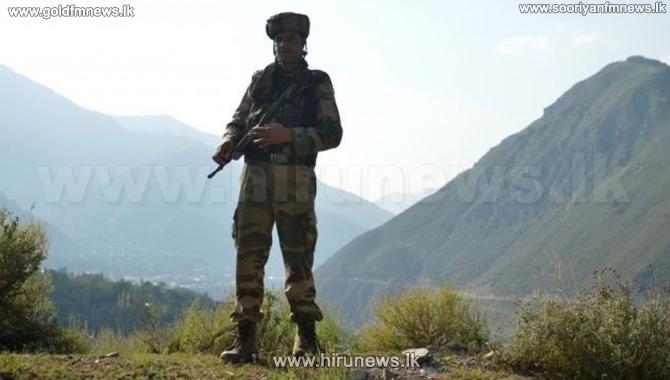 India+%27launches+Kashmir+border+strikes%27+