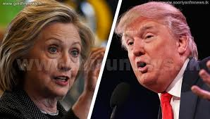 Hillary+Clinton+says+presidential+rival+Donald+Trump+appears+to+have+violated+US+laws
