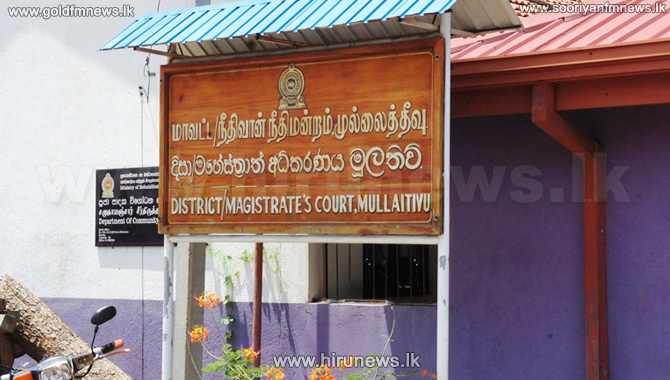 Documents+submitted+to+Mullaitivu+court+regarding+missing+persons+handed+over+to+CID