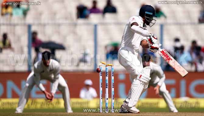 India+vs+New+Zealand%3A+second+test+commences+at+Eden+Gardens+