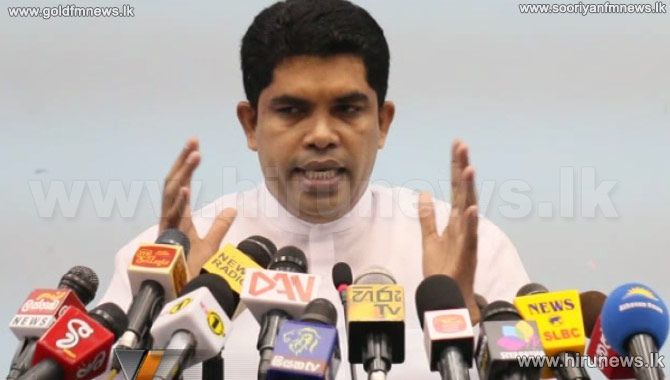 North+Chief+attempting+to+gain+lost+popularity-+SLFP+