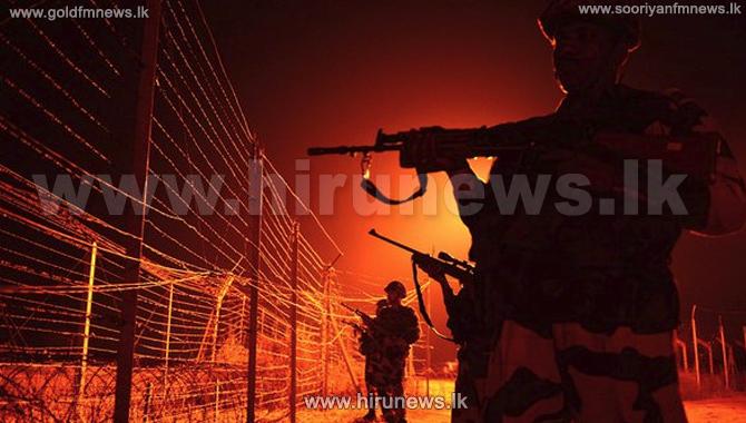 Kashmir%3A+Pakistan+calls+emergency+meeting+amid+%27deteriorating+situation%27