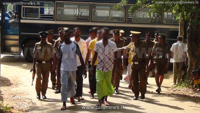 Bandagiriya+youth+released+on+bail+