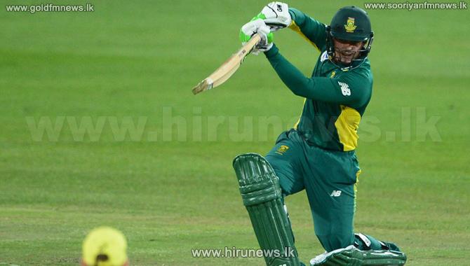 South+Africa+v+Australia%3A+De+Kock%27s+tour+de+force+overwhelms+Australia
