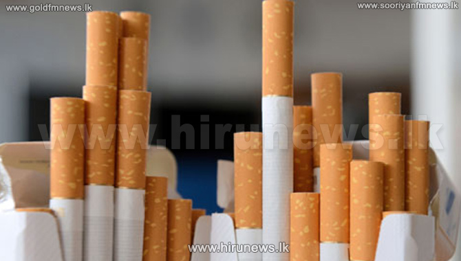 Shortage+of+cigarettes+experienced+