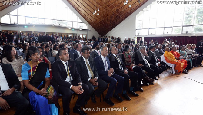 Prime+Minister+addresses+SL-+NZ+Business+Council