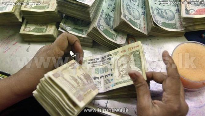 India+tax+evasion+amnesty+uncovers+hidden+billions