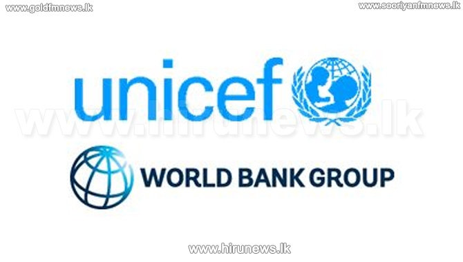 Unicef%3A+Fifth+of+developing+world+children+in+extreme+poverty