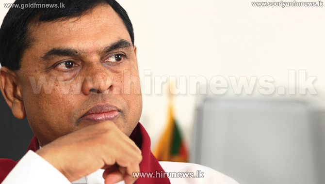 Basil+Rajapaksa+ordered+to+appear+before+Court+on+October+7th