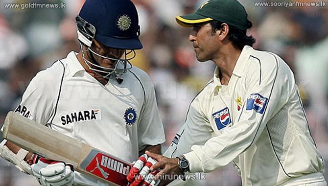India+reclaim+top+Test+ranking
