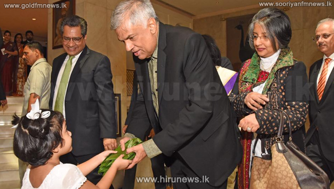 Prime+Minister+arrives+in+New+Delhi